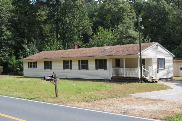Auctions- Auctioneers- Marlyand- Delaware-RealEstate- Farm